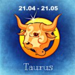 02taurus_compatibility
