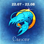 04cancer_compatibility