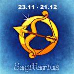 09sagittarius_compatibility