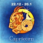 10capricorn_compatibility