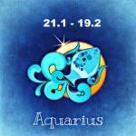 11aquarius_compatibility