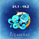 11aquarius_compatibility