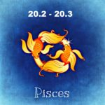 12pisces_compatibility