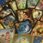 ask-the-tarot-cards