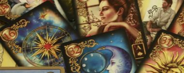 GET NOW A PROFESSIONAL TAROT READING!