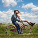 couple_astrocompatibility06